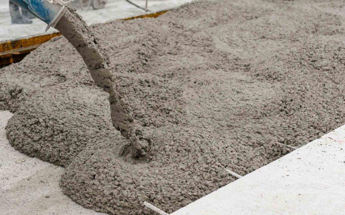qu aplicaciones y caracter sticas tiene el cemento r pido